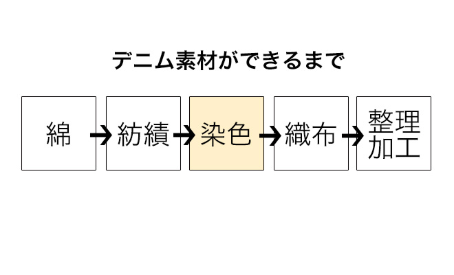 vol4-1