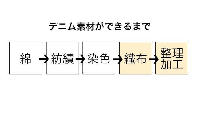 vol5-1
